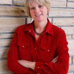 Cindy DeLancey