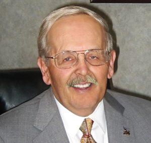 Jim Magagna